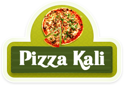 Pizza-kali.com